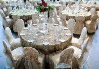 inexpensive table linen rentals inexpensive table linen rentals best of for party rentals