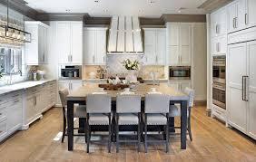 eat in kitchen decorating ideas eat in kitchen decorating ideas kitchen transitional with large