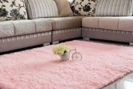 8x10 shag rug rugs design