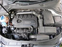 used 2009 audi a3 tfsi s line for sale in surrey pistonheads