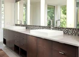 bathroom mirror ideas bathroom mirror ideas avazinternationaldance org