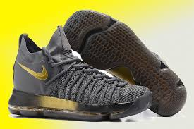 nike kd 9 for sale hoop