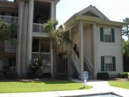 Home Away Com Florida by Top 50 Pawleys Island Vacation Rentals Vrbo