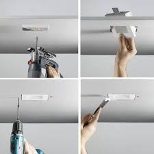 how to install retrofit recessed lighting the led light design 3 inch recessed lighting retrofit within plan
