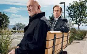 better call saul season 2 episode 8 fifi jimmy goes to the bad