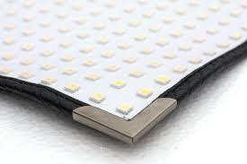 alpena flex led lights installation flex led light flexible strips for trucks alpena lights installation