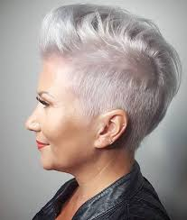 short haircuts with weight line in back 10 best haircut images on pinterest short films hair cut and