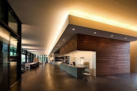 Ceo Office Interior Design Best Good Small Commercial Office Space Design Idea 2342 Interior