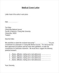 Letter To Submit Resume Introduction In Book Report Family Relationships Migration