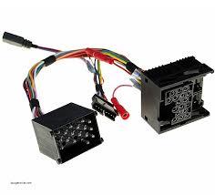 pioneer avh p4900dvd wiring diagram awesome pioneer avh p4000dvd