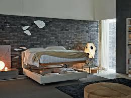 schlafzimmer bett best das richtige bett schlafzimmer contemporary home design