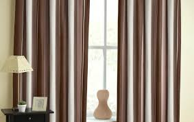 winsome modern curtains tags navy and white blackout curtains