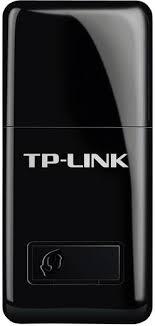 clé wifi usb 2 0 tp link tl wn722n 150 mo s sur le site wifi usb 2 0 tp link tl wn823n 300 mo s