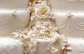wedding cake kate middleton cakes ai scrapbook page 7
