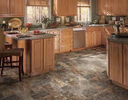 Floor Tiles For Kitchen Elegant Rustic Floor Tiles For Interior Decor U2014 Cabinet Hardware Room