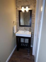 bathroom powder room ideas powder room bathroom ideas wowruler
