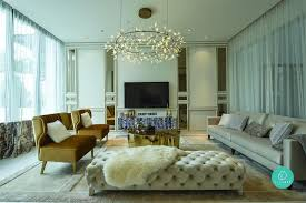 Themes For Interior Design Of Residence Engage These Top 8 Interior Firms For Your Kl Home Qanvast
