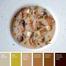 28 best italian decor images on pinterest color palettes
