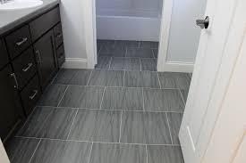 gray tile bathroom ideas bathroom grey tiles