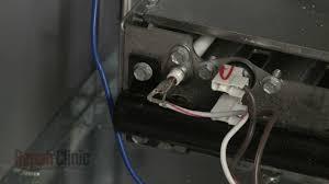 lennox furnace sensor replacement 69w43