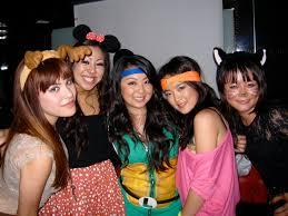 halloween costume stores in oklahoma city halloween costumes in tokyo nikkibi