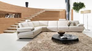 Natuzzi Sofa Prices India Sectional Sofa U2013 Plaza Italian Modern Furniture From Natuzzi Italia
