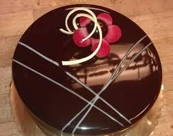 147 best mirror cakes images on pinterest mirror cakes desserts