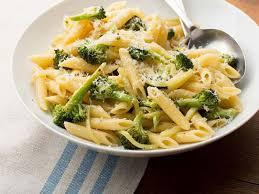 barefoot contessa pasta melissa u0027s 18 minute pasta dinner u2014 meatless monday fn dish