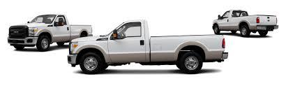 2014 ford f 250 super duty 4x4 xl 2dr regular cab 8 ft lb pickup