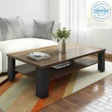best place to buy coffee table coffee tables buy durability certified coffee tables क फ