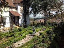 chambres d hotes argenton sur creuse chambres d hôtes château beau soleil chambre d hôtes thenay