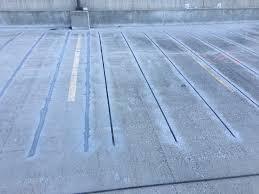 irs parking deck repairs restocon corporation