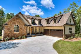 green home design plans fabulous home design