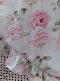 40 best patterns simply shabby chic images on pinterest simply