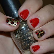 black nail polish designs mailevel net