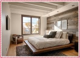 2016 bedrooms decorations new bedroom decorating ideas new
