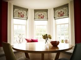 window dressings window treatments through the ages window treatment history