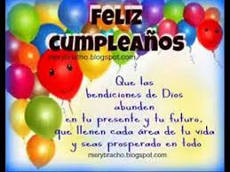 imagenes hermana querida feliz cumpleaños feliz cumpleaños mi hermana querida d t b youtube
