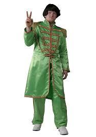 Pepper Halloween Costume Beatles Sgt Pepper Costume Beatles Halloween Costumes