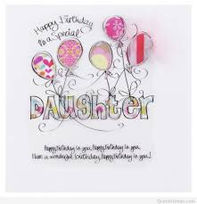 birthday card sayings winclab info