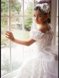 communion headpiece 31 best communion images on bridal dresses bridal
