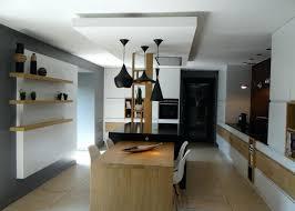 spot encastrable pour meuble de cuisine design d intérieur meuble encastrable cuisine trendy spots pour