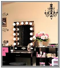 Light Up Vanity Desk Mirrors At Target Bathroom Wall Mirrors Lowes And Bathroom Wall
