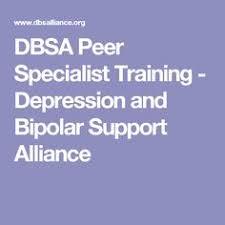 Mental Health Specialist Resume Certified Peer Specialist Resume Sample Peer Support Pinterest