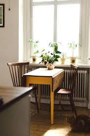small home interior ideas dinner tables for small spaces small dining sets for small space