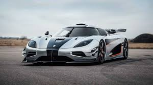 ccx koenigsegg agera r 2017 koenigsegg agera r hd car wallpapers free download