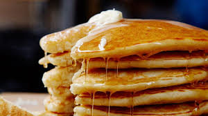 cuisine pancake tackle ni food waste with pancakes on shrove tuesday