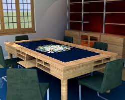 Pacman Game Table by Furniture Personable Diy Game Table Small Tabletop Pacman Free