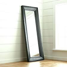 stand alone mirror with lights big standing mirror pmdplugins com