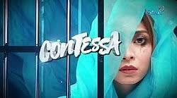 Seeking Series Pepito Contessa Tv Series